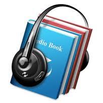 Diabetes Audio Book