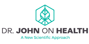 Dr John on Health