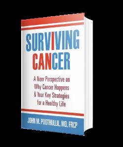 Surviving Cancer