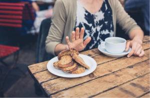 ¿Consumir alimentos libres de gluten me ayuda con la diabetes?