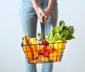 Qué comer para revertir la diabetes: no todos los carbohidratos son igual de malos para ti