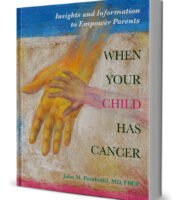 WhenYourChildHasCancer_3DCover-1-816x1024