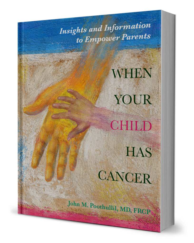 This image has an empty alt attribute; its file name is WhenYourChildHasCancer_3DCover-1-816x1024-1.jpg